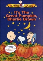 It's The Great Pumpkin, Charlie Brown [1966…