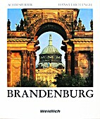 Brandenburg by Hans-Ulrich Engel