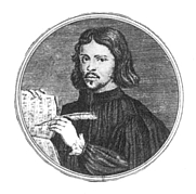 Author photo. Engraving by Niccolò Haym after a portrait by Gerard van der Gucht. (Public domain; Wikipedia)