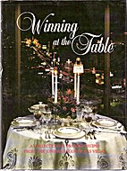 Winning at the Table: A Collection of…