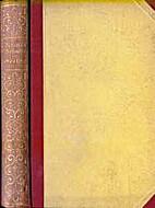 Bettinas Briefwechsel mit Goethe. Auf Grund…