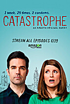 Catastrophe, Series 1 by Rob Delany