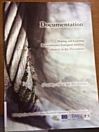 Documentation. Sharing and Learning…