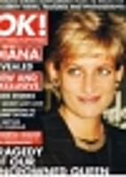 OK!: Diana Always In Our Hearts by OK!
