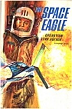 The Space Eagle Operation Star Voyage by…