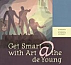Get Smart With Art by Judith Zimmerman