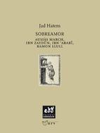 Sobreamor by Jad Hatem