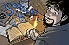 Sorcery 101 #1 by Kel McDonald