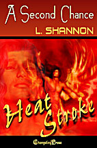 A Second Chance by L. Shannon