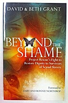 Beyond the Shame Project Rescue's Fight…