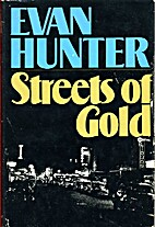 Streets of Gold by Ed McBain