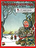 Illustreret Danmarks-Historie for Folket 6.…