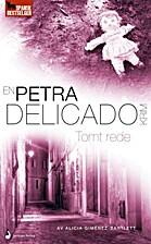 Tomt rede : roman by Alicia Giménez…