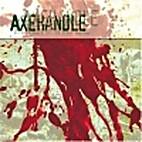 Axehandle by Axehandle