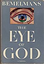 The Eye of God by Ludwig Bemelmans