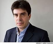 Author photo. photo by Lars Klove / <a href=&quot;http://www.propublica.org/site/author/sebastian_rotella&quot; rel=&quot;nofollow&quot; target=&quot;_top&quot;>ProPublica</a>
