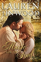 Music For My Soul by Lauren Linwood