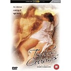 Tendres Cousines [DVD] by David Hamilton