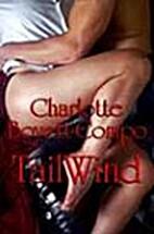 TailWind by Charlotte Boyett-Compo