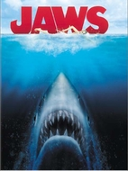 Jaws [1975 film] by Steven Spielberg