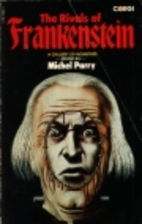 Rivals of Frankenstein by Michel Parry