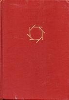 Prejudices: Fourth Series by H. L. Mencken