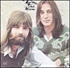 Loggins and Messina [Sound Recording] by…
