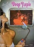 Best of Deep Purple. [Songbook]