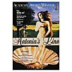 Antonia's Line [1995 film] by Marleen Gorris