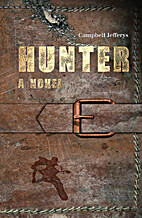 Hunter by Campbell Jefferys