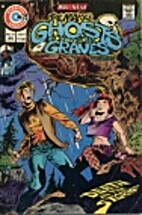 Many Ghosts of Dr. Graves 49