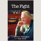 The fight by Martin Flanagan