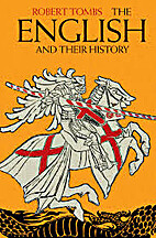 The English and Their History by Robert…