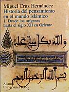 historia_del_pensamiento_en_el_mundo_islamico…