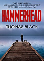 Hammerhead by Thomas Black