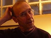 Author photo. Gilles Dauvé