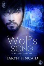 Wolf's Song (Black Hills Wolves Book 4)…