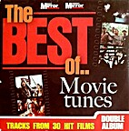The Best of Movie Tunes