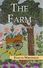 The Farm: Treasure Remembered by Evelyn…