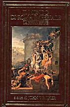 Il mondo di Roma imperiale. 1: La formazione…