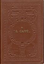 Da Il Caffé by Luigi Collino