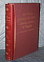 The First Folio of Shakespeare (The Norton…