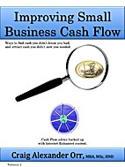 Improving Small Business Cash Flow by Craig…