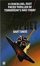 Blind Prophet by Bart Davis