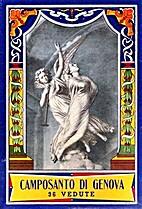 Camposanto di Genova 36 Vedute