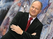 Author photo. <a href=&quot;http://www.soyener.de/&quot; rel=&quot;nofollow&quot; target=&quot;_top&quot;>http://www.soyener.de/</a>