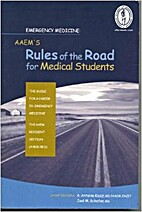 AAEM'S Rules of the Road for Medical…
