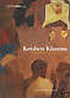Krishen Khanna: A Retrospective 2010 by…