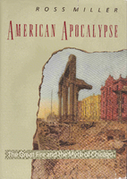 American Apocalypse: The Great Fire and the…