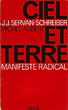 The Radical Alternative by Jean-Jacques…